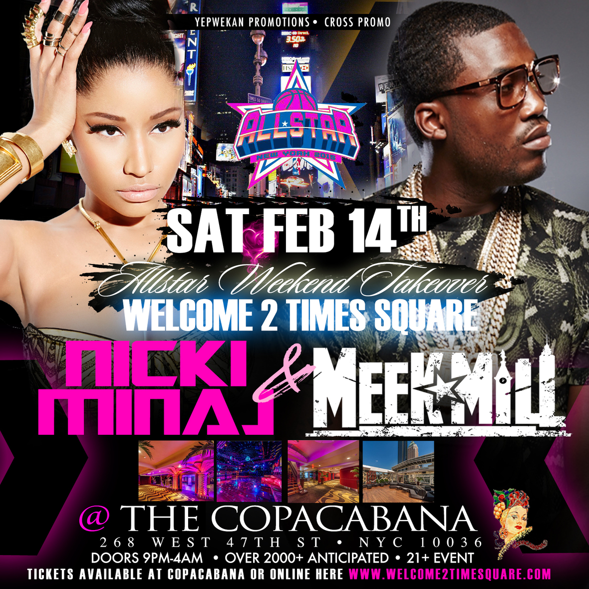 Rock-Diesel-Network-_NBA_All_Star_Weekend_-_Saturday_-_Party_Fixx